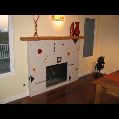 LStrout Fireplace1.jpg